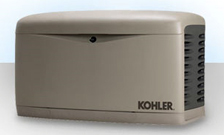 kohler_01