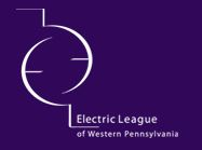 elec_league_logo